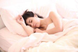 Read more about the article Comment améliorer son sommeil naturellement?