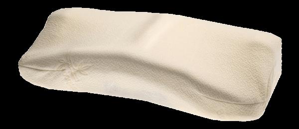 Oreiller anti ronflement posiform oscimed